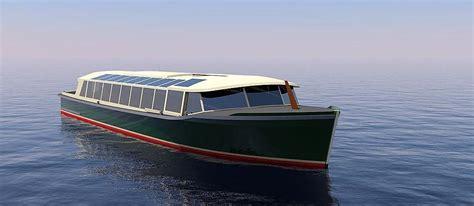 boten zaandam tien keer per dag per boot van zaandam naar wormerveer