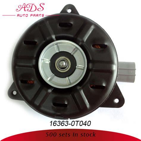 Motor Fan Suzuki Karimun Denso made in japan denso fan motor fan buy fan motor denso fan motor fan motor fan product on