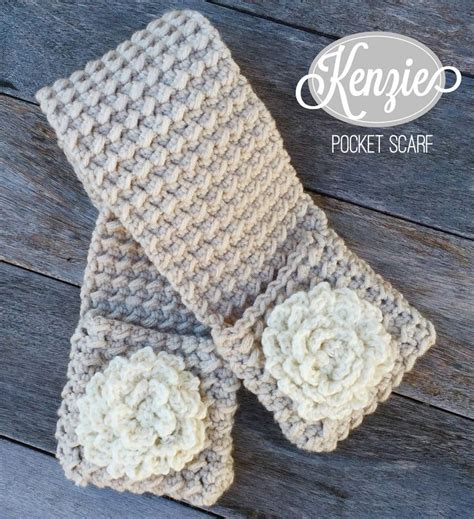crochet pattern x s and o s 1000 ideas about crochet snood on pinterest snood