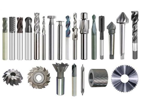 nano crystalline cemented carbide technology  china