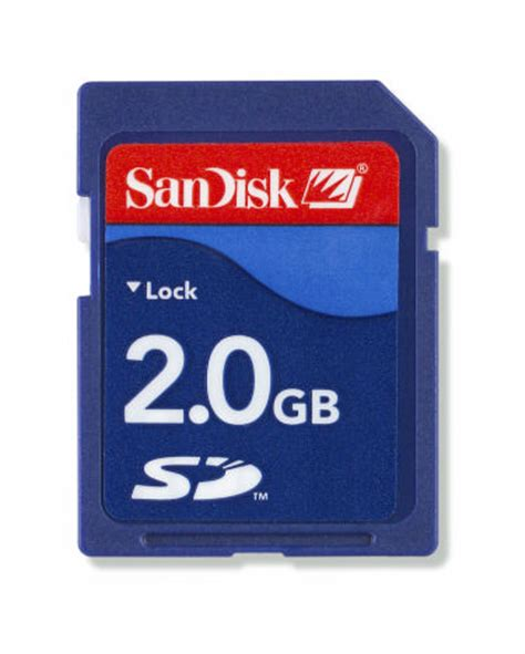 st card sd card locks don t lock frank s random wanderings