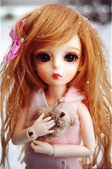 whatsapp wallpaper doll barbie doll whatsapp dp fb profile pics fun time daily