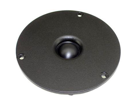 infinity replacement speakers tweeter fits infinity rs 325 rs 425 speaker replacement