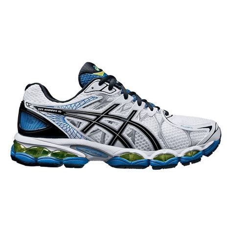 sneakers and athletic shoes best 25 asics running shoes ideas on asics