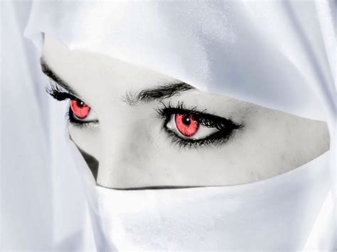free wallpaper eyes free download high quality red eyes veiled woman eyes