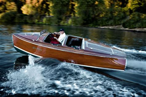 electric runabout boat electric ski boat correctcraftfan forums page 1