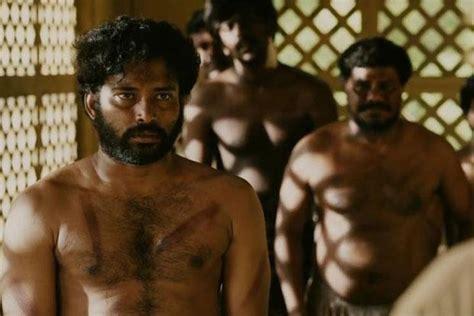 film india oscar the movies of vetrimaaran writer director of india s