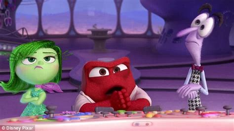 cartoon film about emotions the psychology of inside out a beautiful lesson in