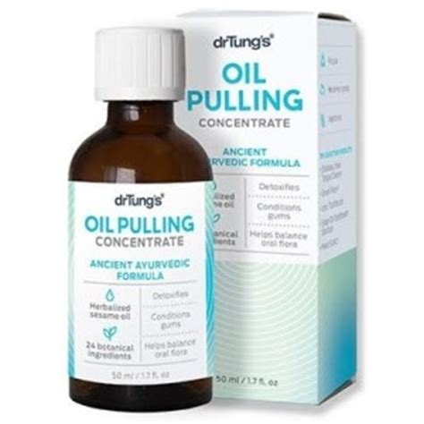 Coconut Pulling Detox Side Effects by Pulling S Anti Bacterial Effects For Optimum Health