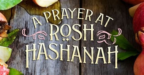 prayer  rosh hashanah rosh hashanah ecard blue mountain ecards