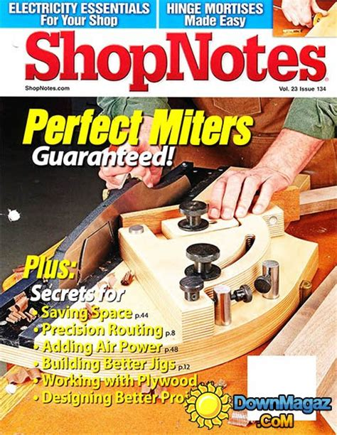 practical woodworking magazine plans for small entertainment centers practical