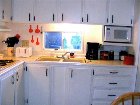 1971 single wide kitchen remodel photos remodeled mobile home kitchens