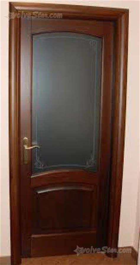 cerco porte interne usate porte interne massello porte interne legno cerca compra