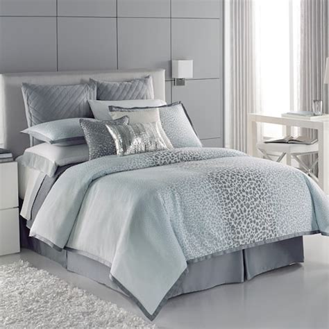 jennifer lopez comforter set jennifer lopez bedding bed bath kohl s