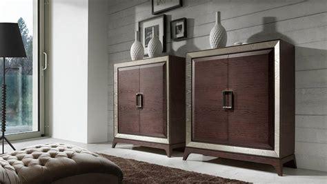 muebles auxiliares comedor sal 243 n comedor muebles auxiliares neocl 225 sico a 59 th08