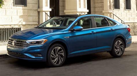 2019 Volkswagen Diesel by 2019 Vw Jetta Diesel Release Date Price Interior Colors