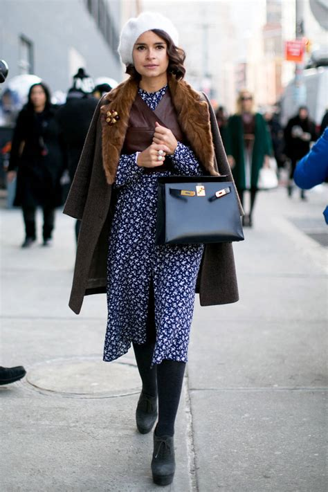 7 Fashionable Trends For Winter by Winter Fashion 2015
