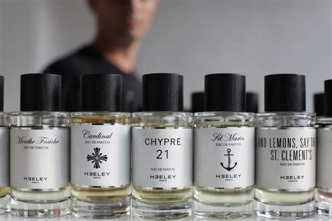 Jenis Jenis Parfum Pria Harga mengenal jenis wewangian untuk pria uzone