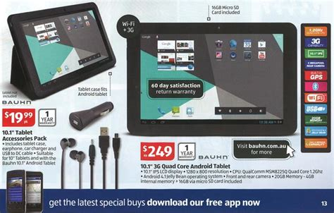 Aldo As8 Dual Sim 3g Android aldi selling low cost 3g android tablet and dual sim