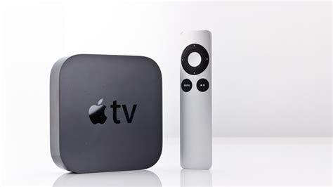 Apple Tv Box nexus player vs apple tv comparison pc advisor