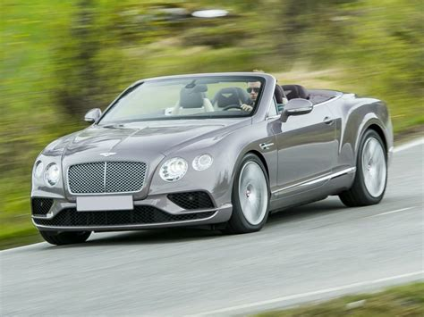 bently cars price bentley continental gt coupe models price specs reviews