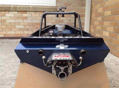 rc boat jet drive for sale best 13 rc jet boat ideas on pinterest jet boat boat