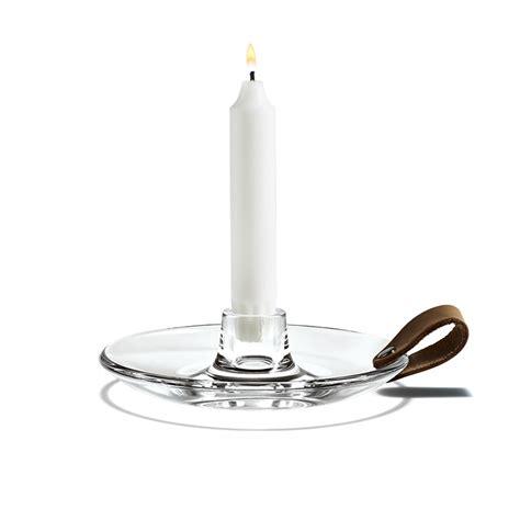 kerzenhalter taufkerze chamber candlestick transparent circumference 155 cm