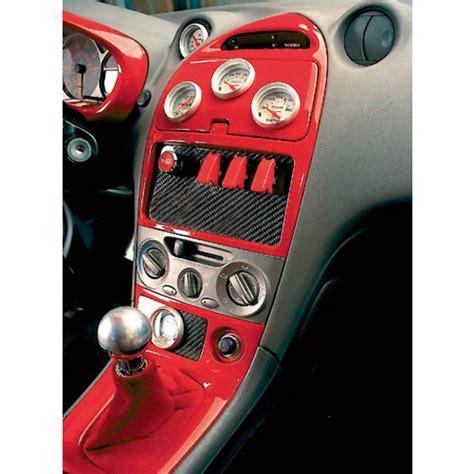 verniciare interni auto vernice per interni e volanti colore 200ml vernice