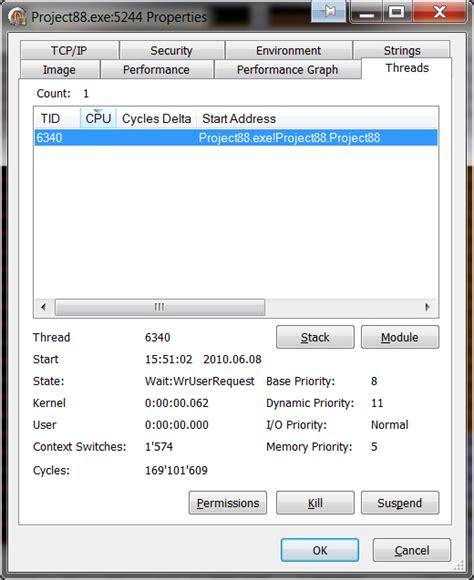 ravbg64 exe hd audio background process btv stack exe что это medlog