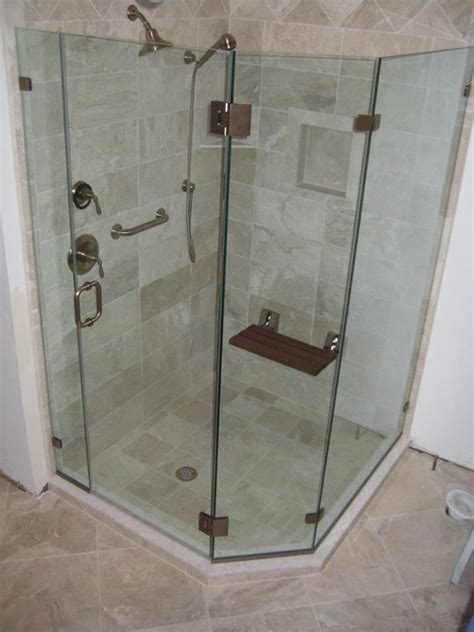 Century Shower Doors Century Shower Door Parts Century Shower Door Door Sweep Polycarbonate 3 8 Quot Century