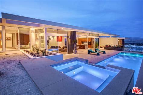 1111 w desert house 1 palm springs ca 92262