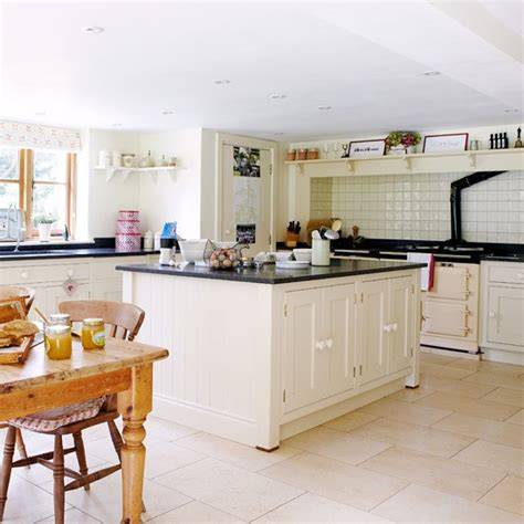 kitchen decorating ideas uk decor ideas kitchens design traditional kitchens