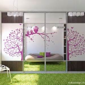 Cheap Teenage Bedroom Ideas bedroom peace cheap teenage girl bedroom ideas for latest