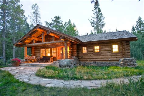 colorado log cabin homes rustic log cabins in winter log cabin furniture exterior rustic with log cabin shingle roof