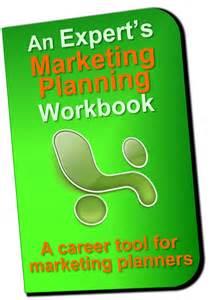 dell marketing strategy pdf pricesgalafs