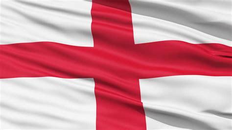 st george flag weneedfun