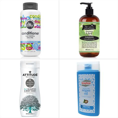 black natural hair products at target natural hair products target gimme that glow girls with