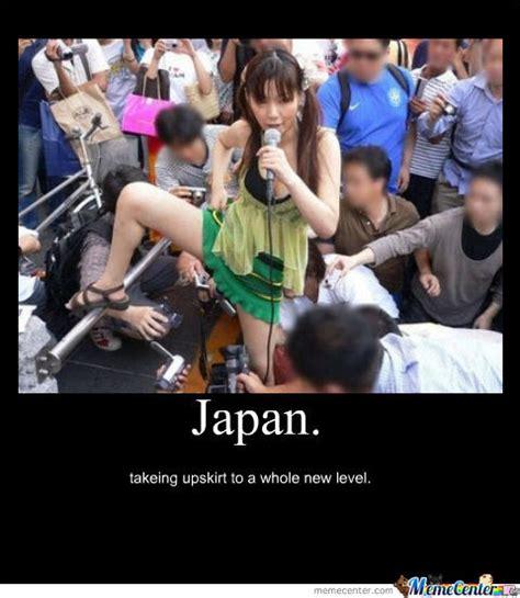 Japanese Meme - japan by hypermonkey meme center