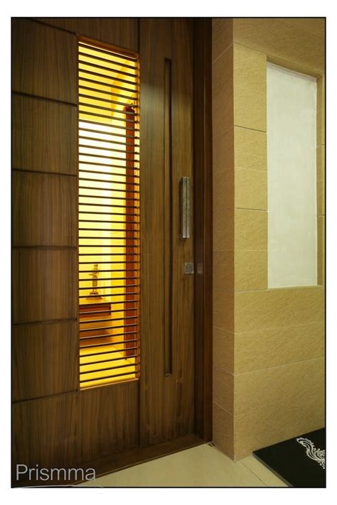 house main entrance design the 25 best wooden main door design ideas on pinterest main door design house main