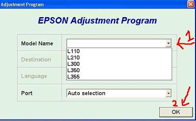 resetter epson l300 online resetter epson l110 l210 l300 l350 l355 download all