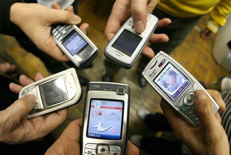 cambiare operatore telefonico mobile telefonia mobile quanto costa cambiare operatore