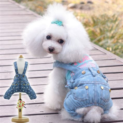 pomeranian puppy clothes pomeranian clothes reviews shopping pomeranian clothes reviews on