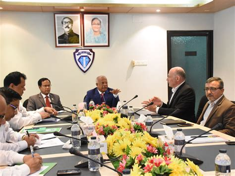 anti corruption commission bangladesh corruption a big challenge against the country s success