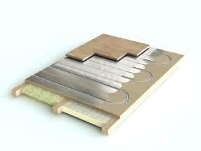 wood floors and floor heating william beard flooring