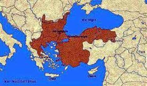 imperio otomano bizantino l 237 nea del tiempo de imperio bizantino timeline timetoast
