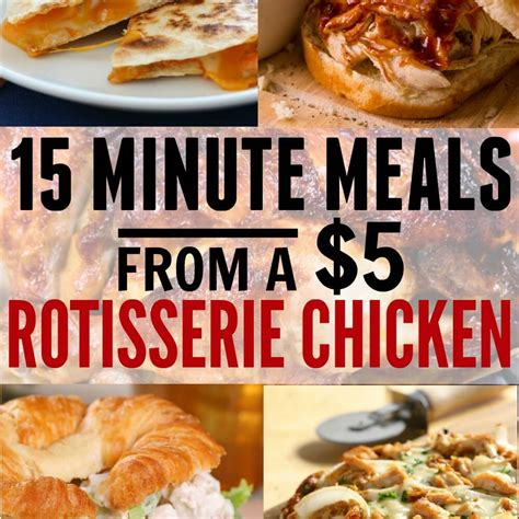 10 dinners for 5 cheap dinner recipes and ideas easy 15 minute dinner ideas fearon