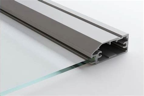 aluminum frame glass doors 171 aluminum glass cabinet doors
