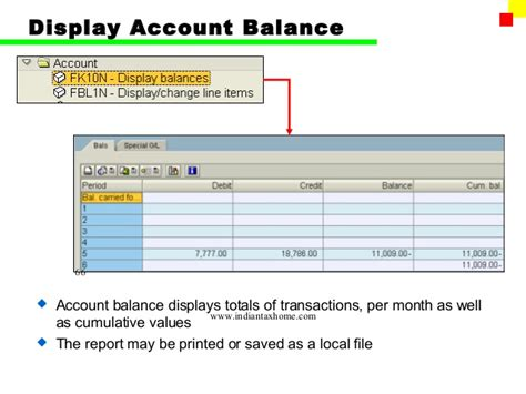 Customer Balance Confirmation Letter In Sap Request Letter Bank Balance Confirmation