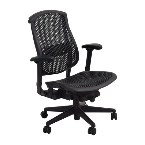 herman miller desk chair 52 herman miller herman miller biomorph ergonomic