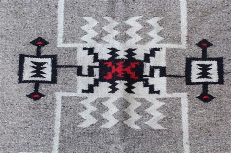 large mexican rugs large mexican zapotec wool and acrylic rug